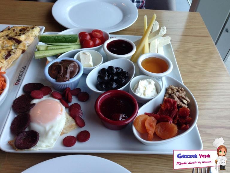 Food 4u kentpark ankara gezsek yesek - Tek cuisines crissier ...